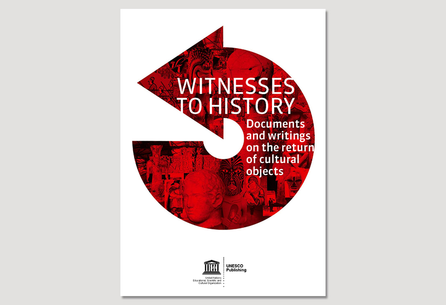 Witnesses to History_cover.jpg