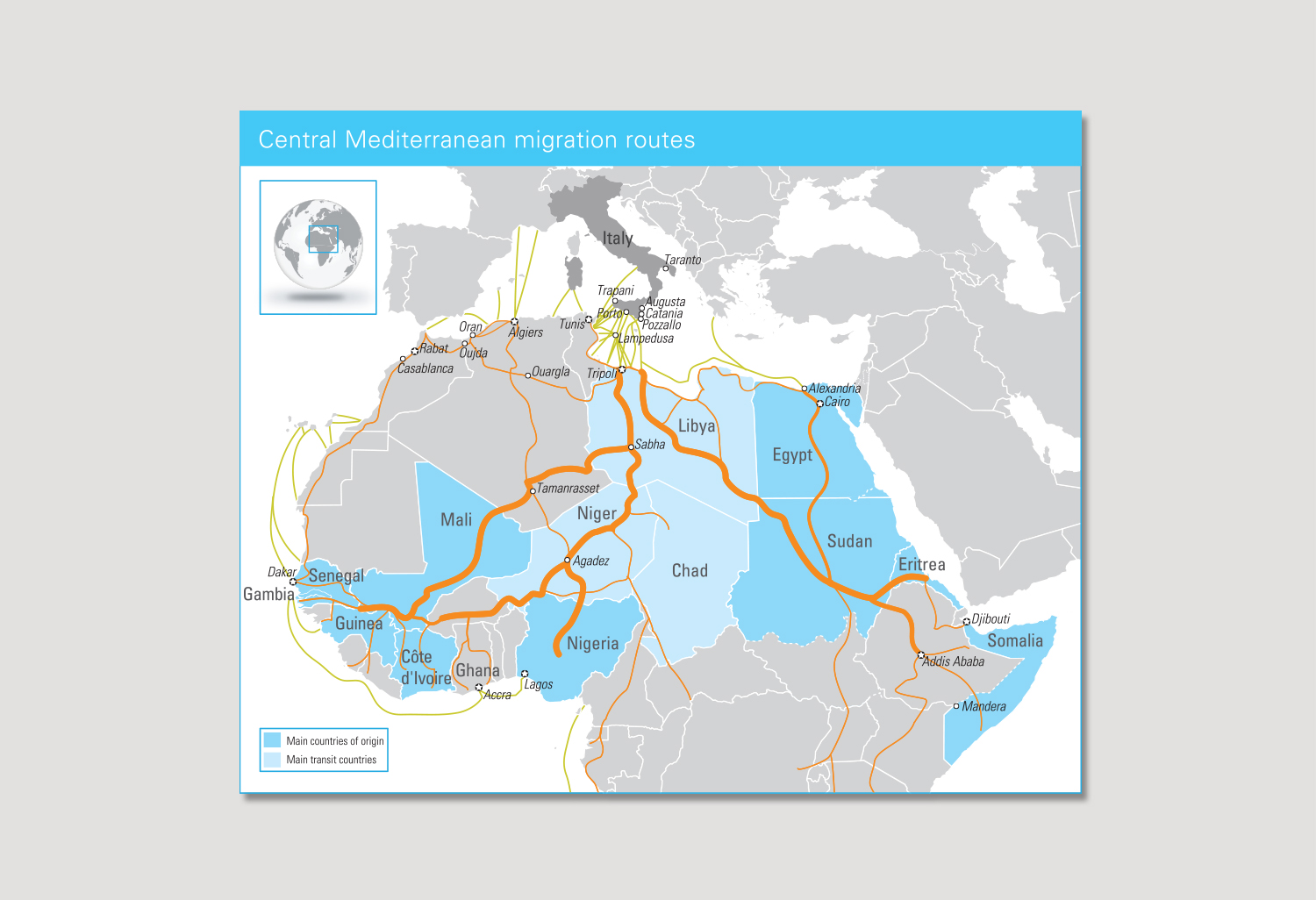 Map-UNICEF-Central-Med-Routes.jpg