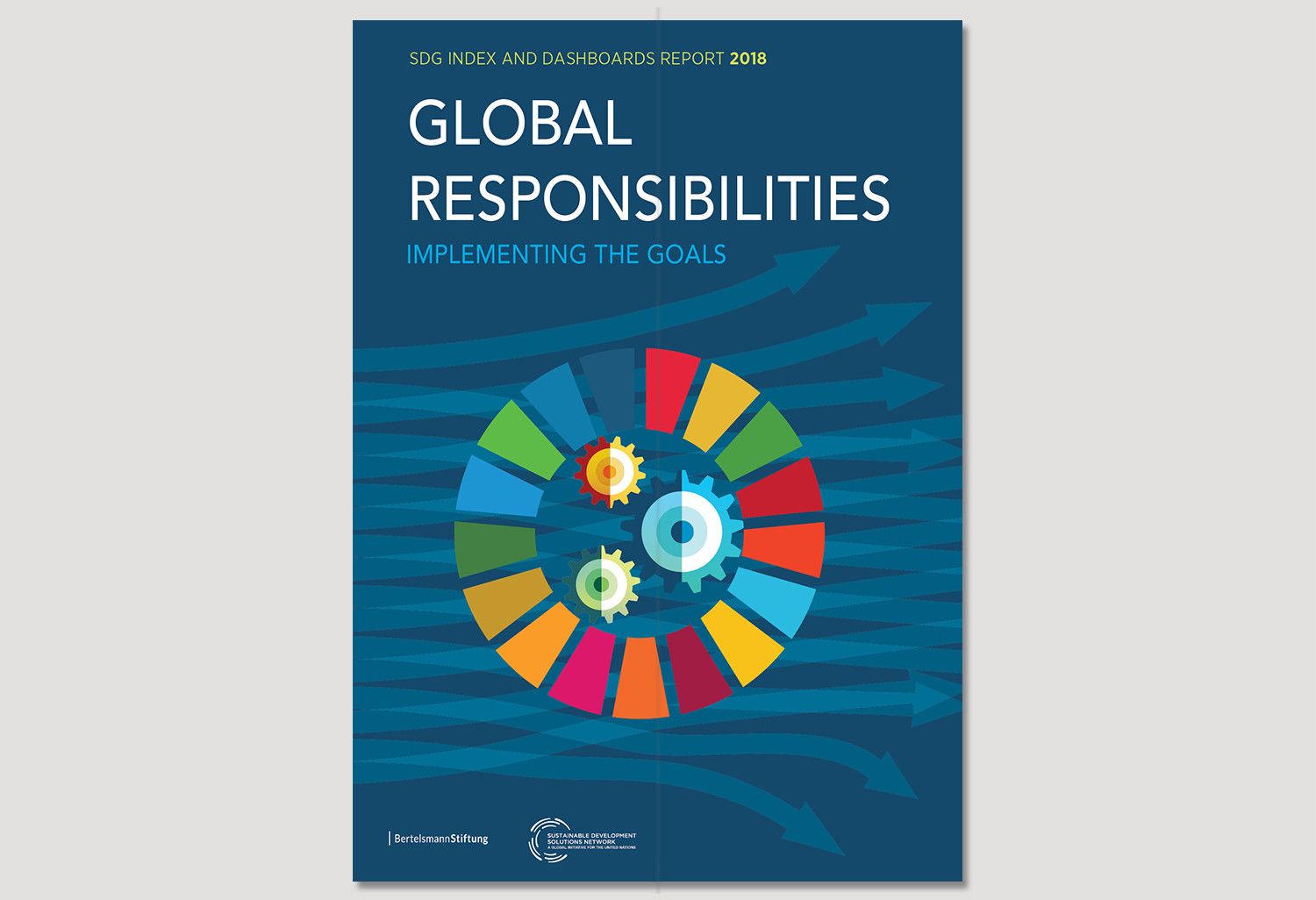 01_SDGS 2018 Cover website.jpg