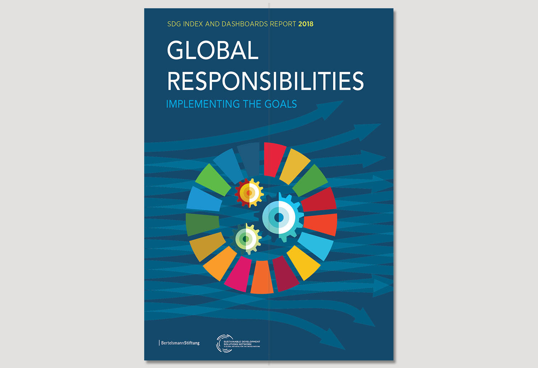 Cover-SDGS-GLOBAL-WEB-FLAT.jpg