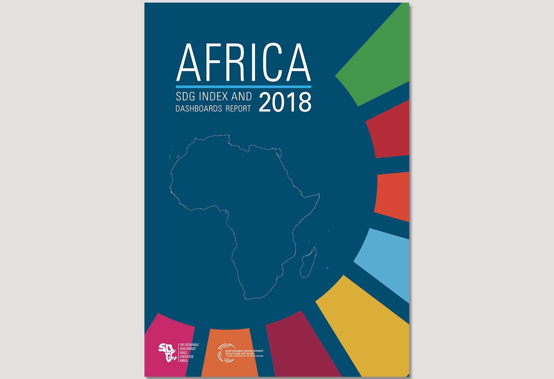 Cover-SDGS-AFRICA-WEB-FLAT..jpg