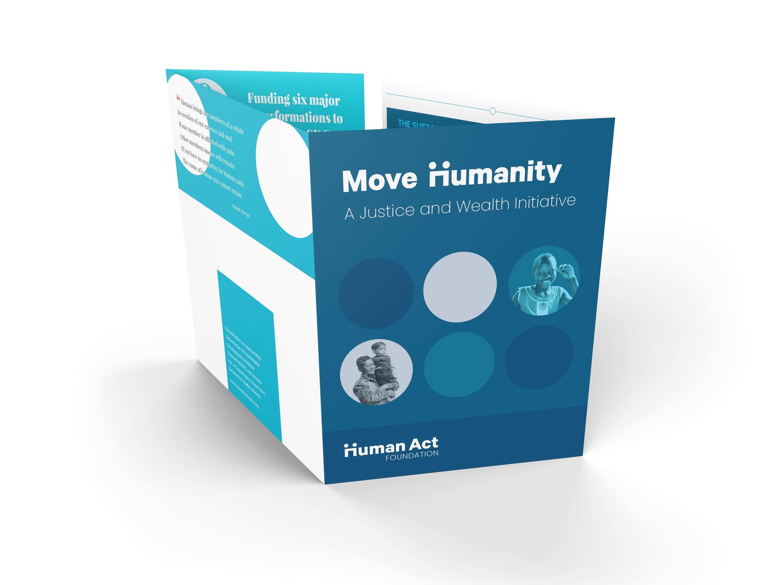 1-Humanity-mockup.jpg