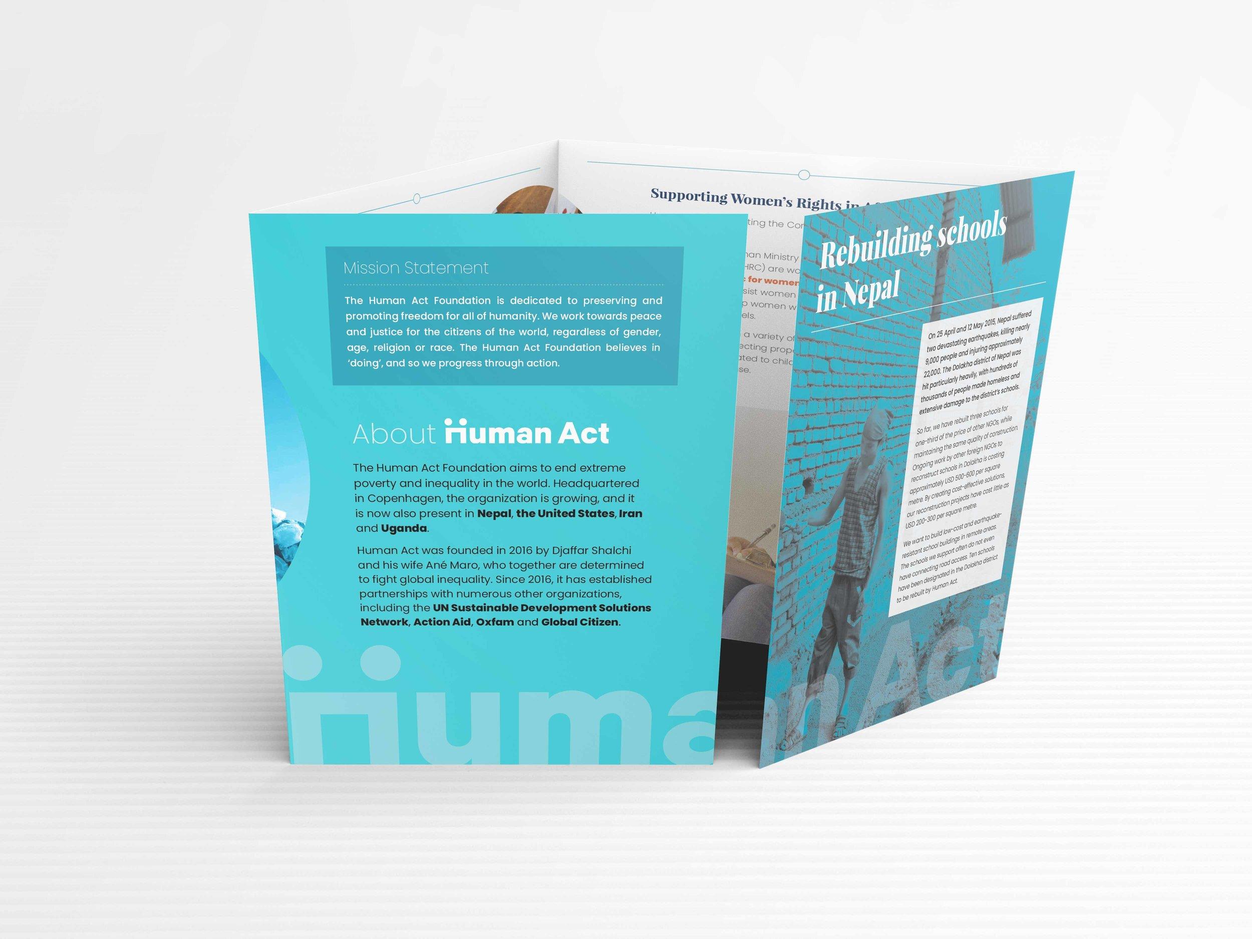 Human-Act-FLAPS.jpg