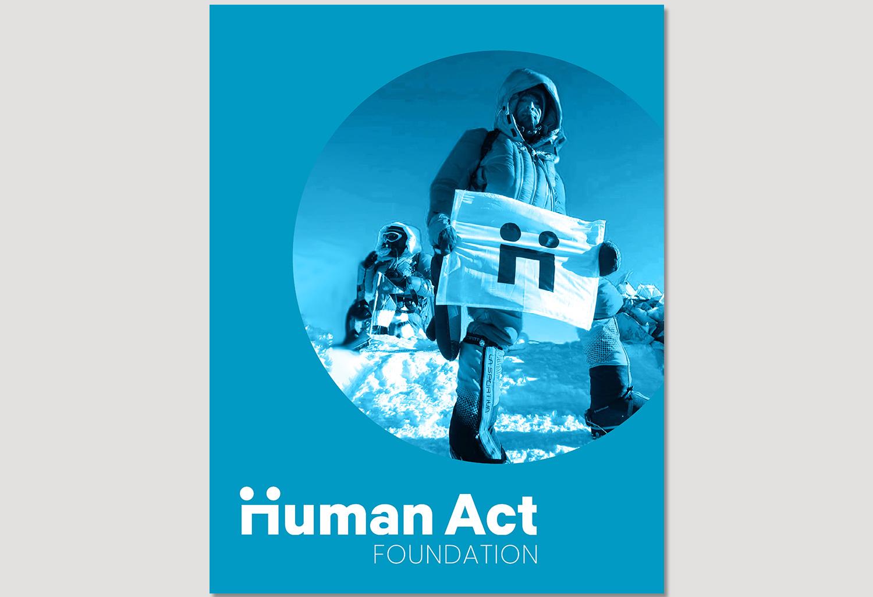 Cover-HA-Brochure-WEB2.jpg