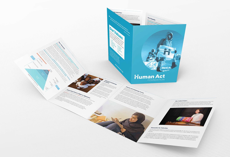 HA-Brochure-3D-2018-Inside-pages_cover.jpg