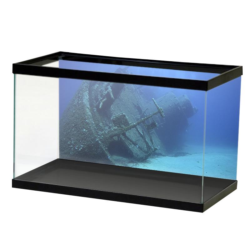 AquariumVinyl_Animation_6.png
