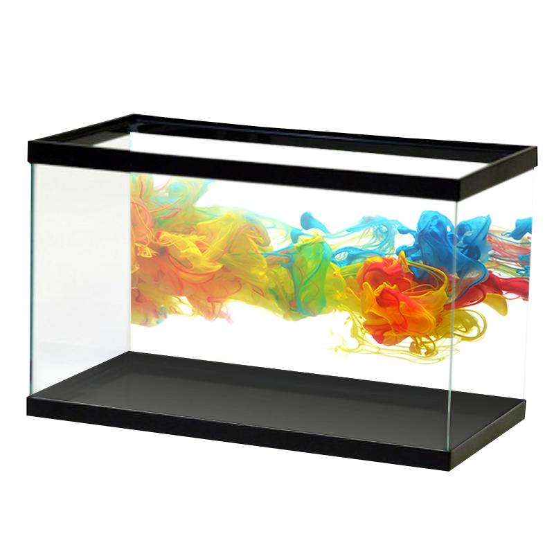 AquariumVinyl_Animation_2.png