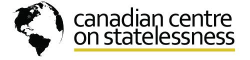 CCS logo.jpg