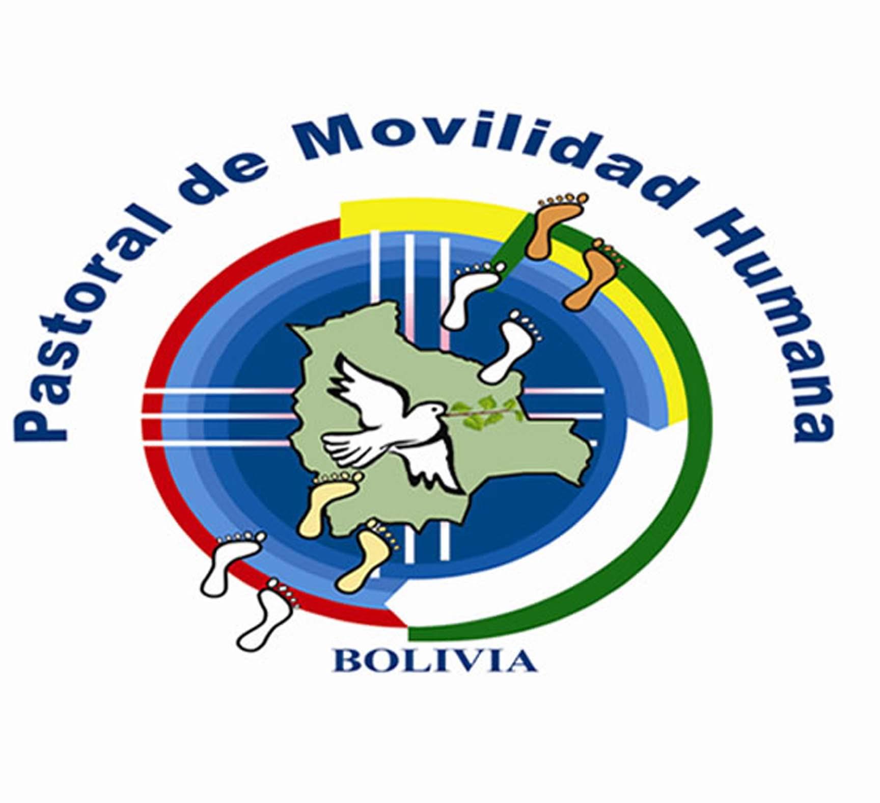 logo PMH Bolivia.jpg