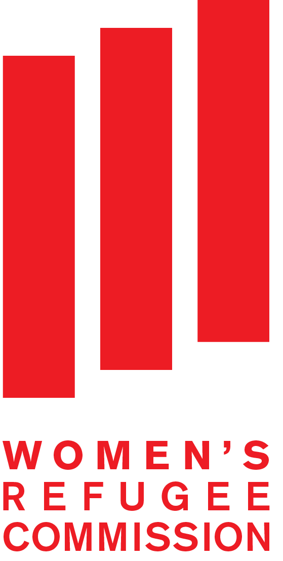 WRC Logo - Low Res Vertical.png