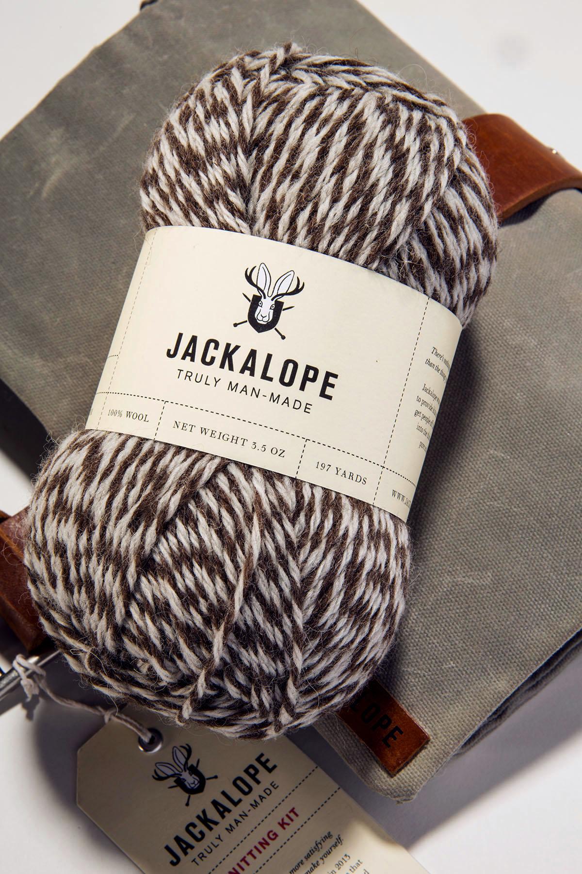 jackalope pro photos-3.jpg