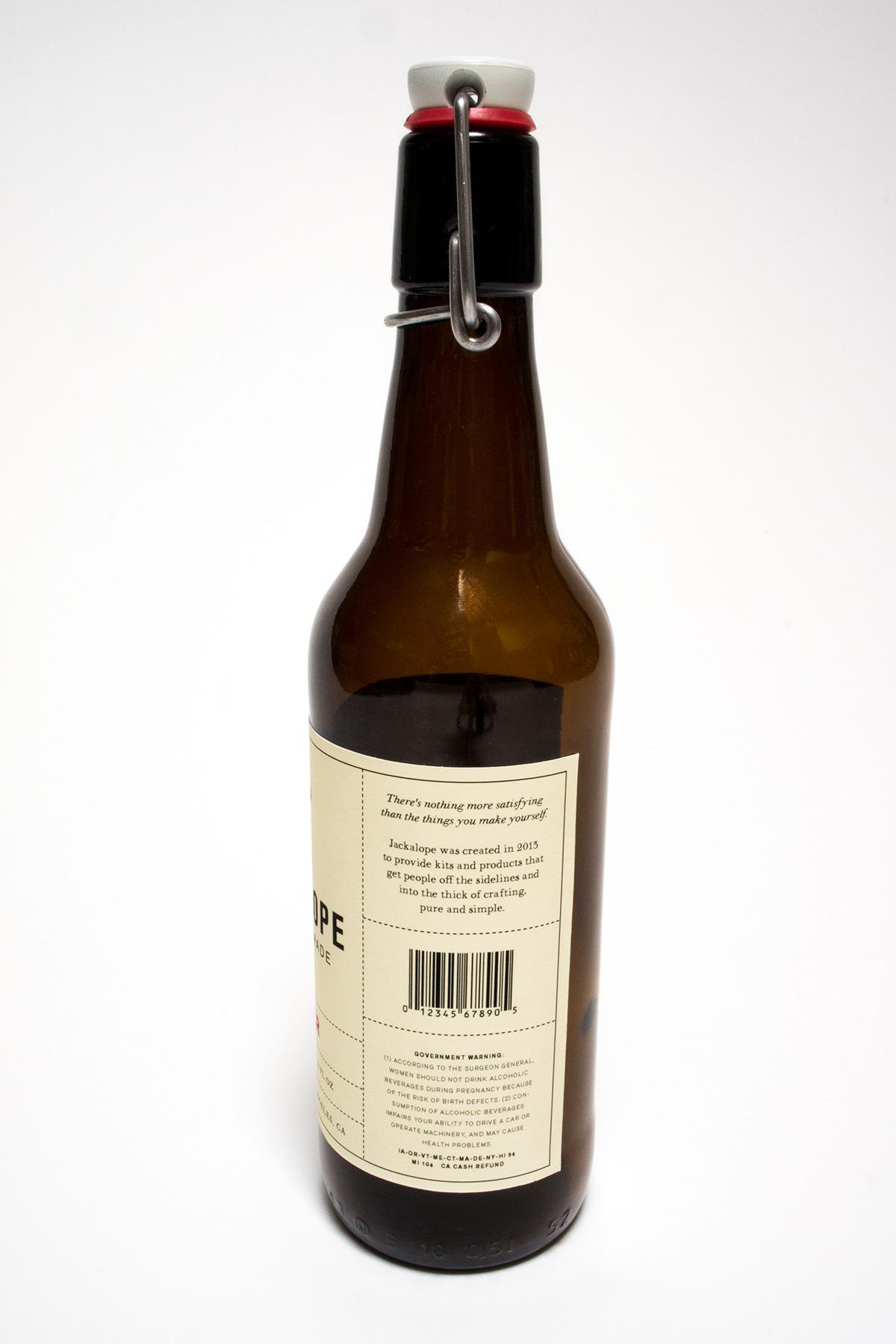 bottle_side1.jpg