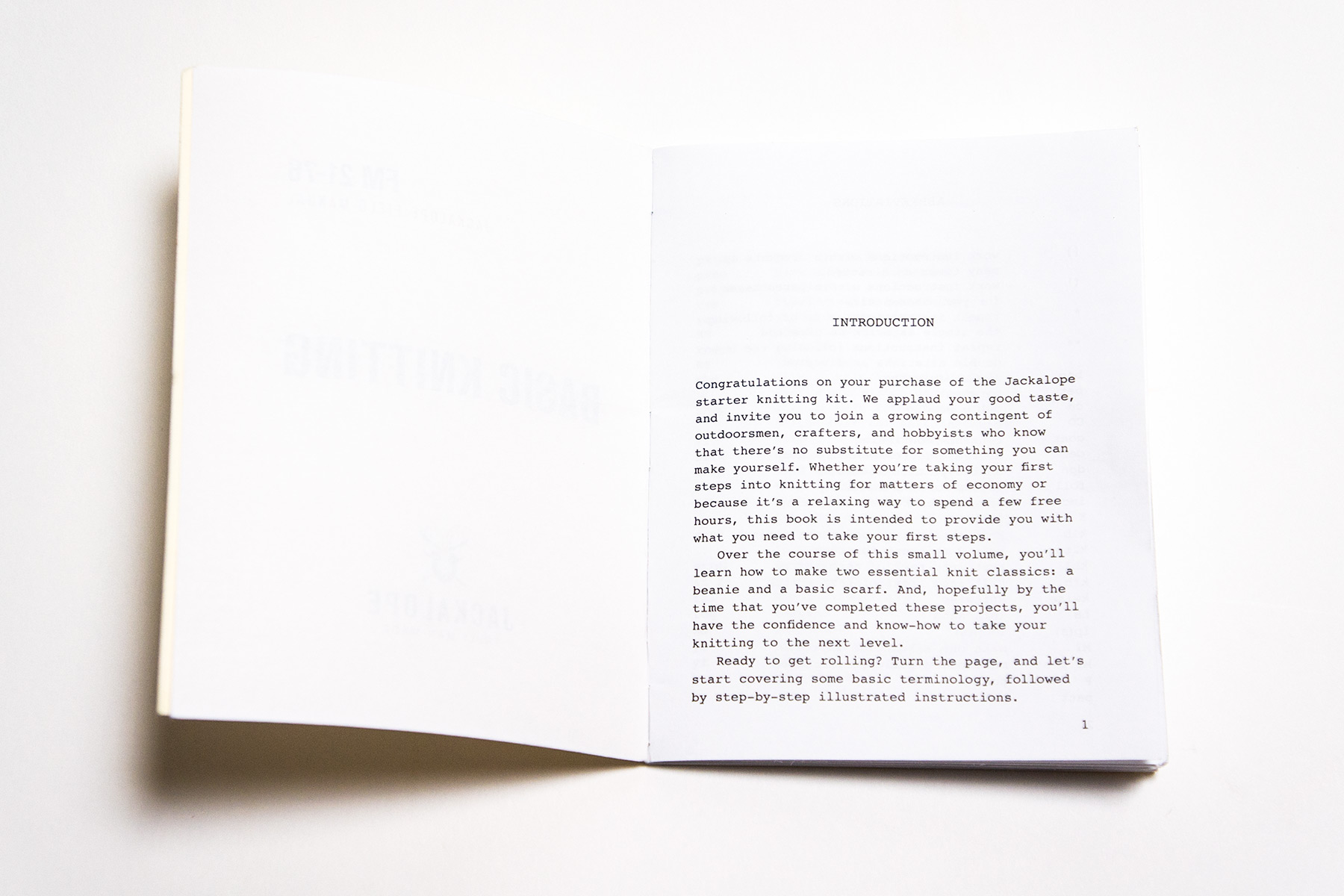 booklet_intro.jpg