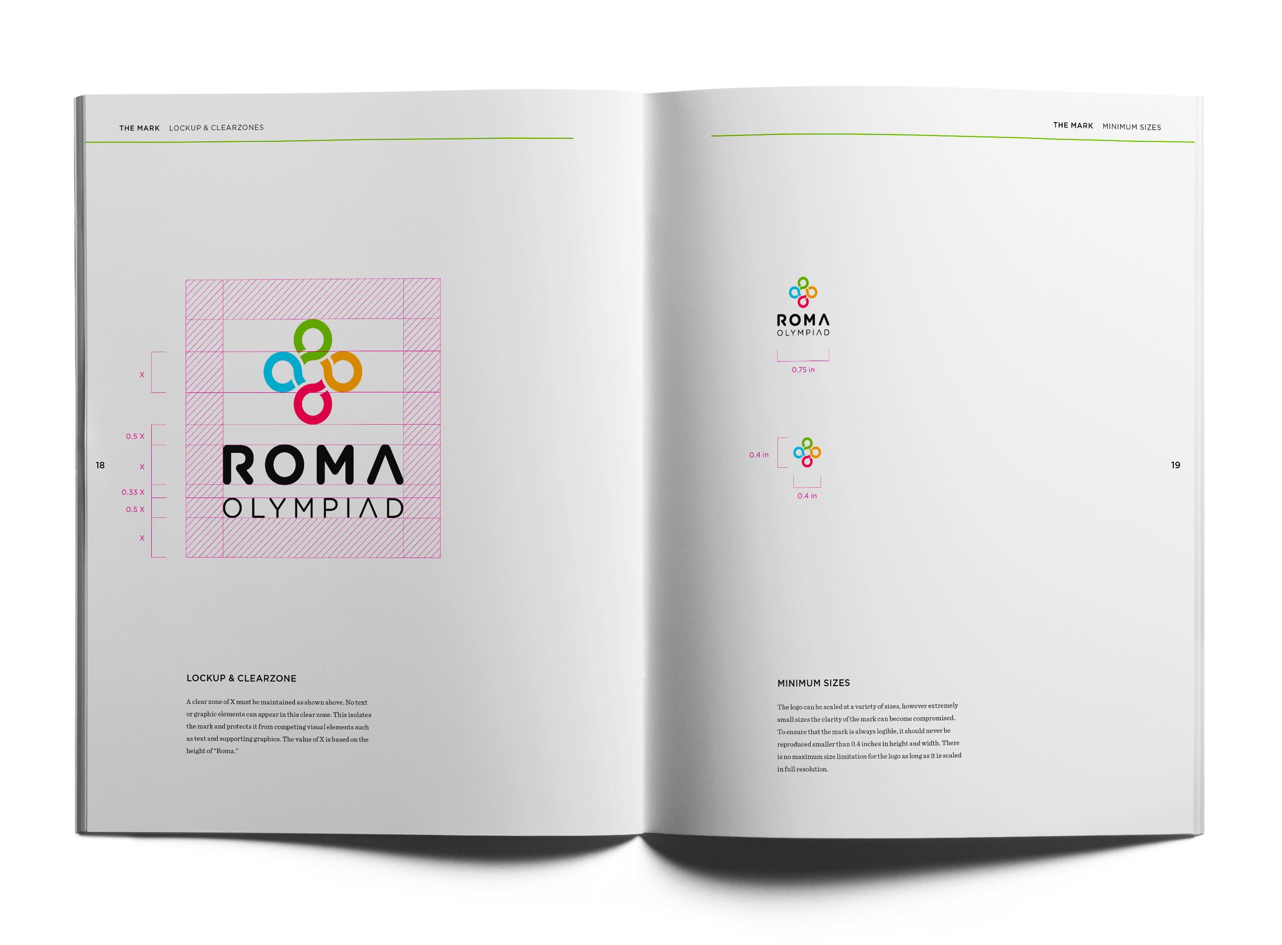 roma_manual9.jpg