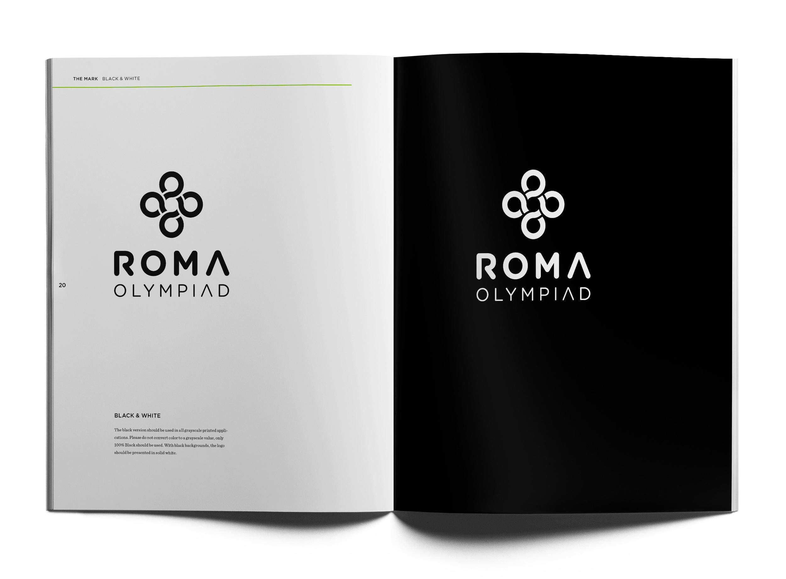 roma_manual10.jpg