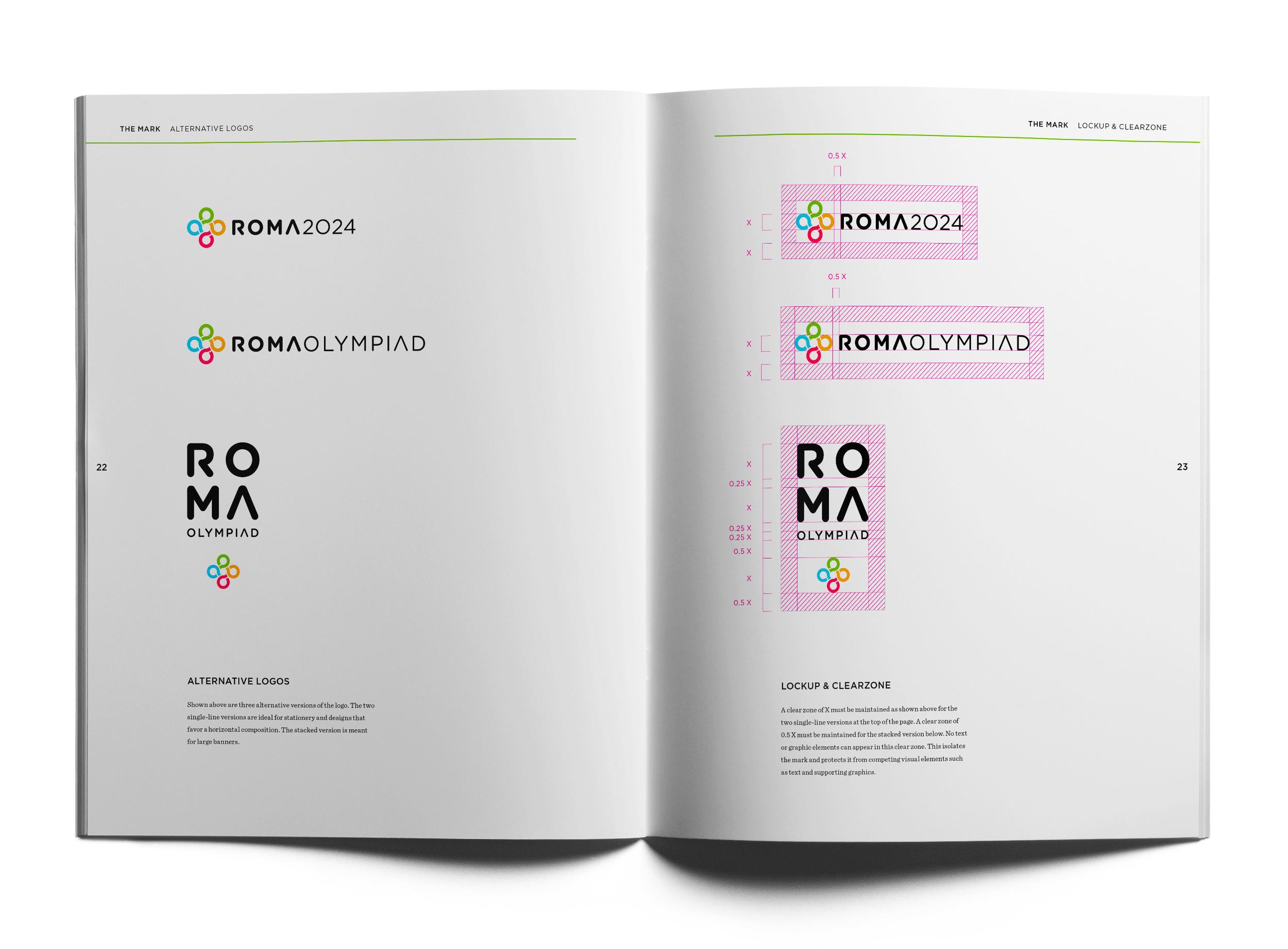 roma_manual11.jpg