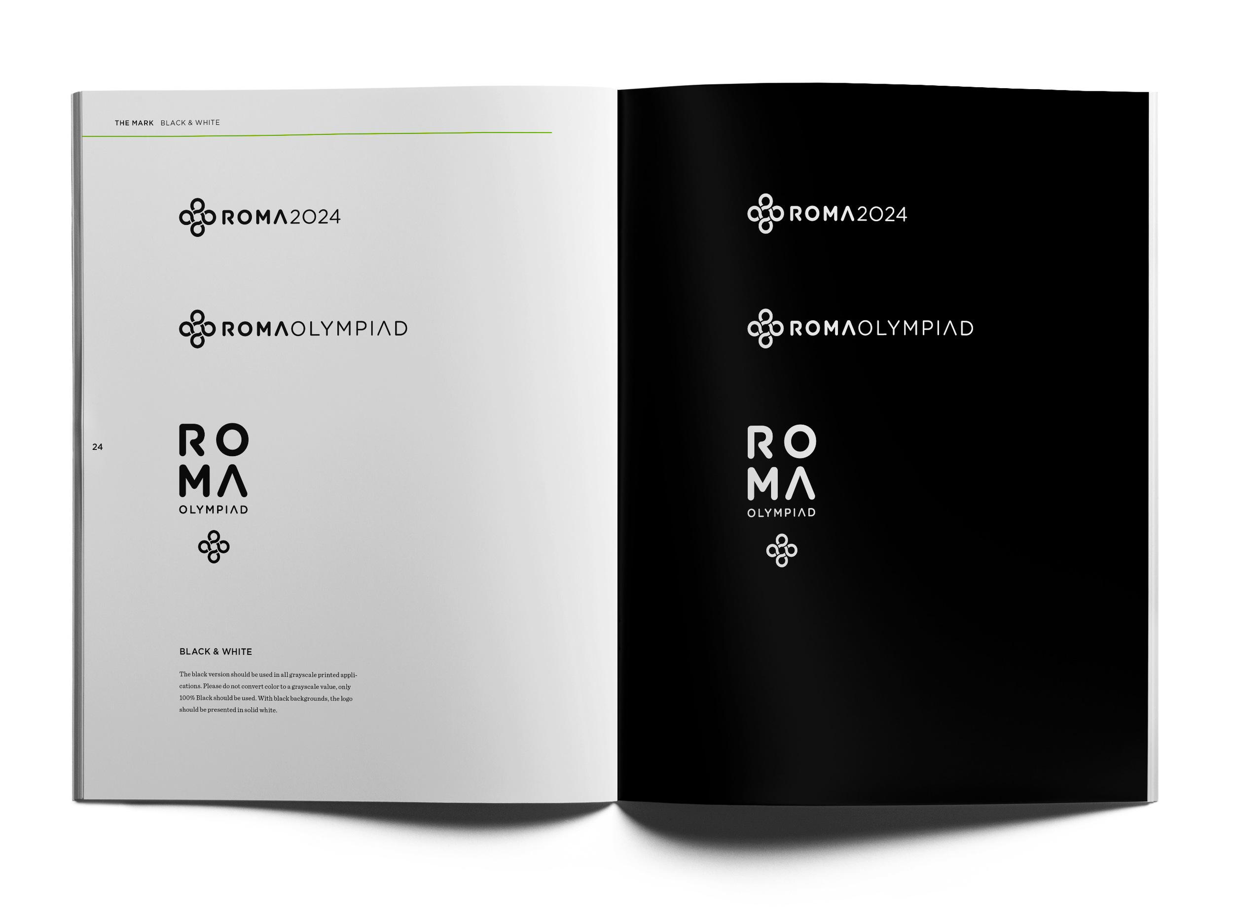 roma_manual12.jpg