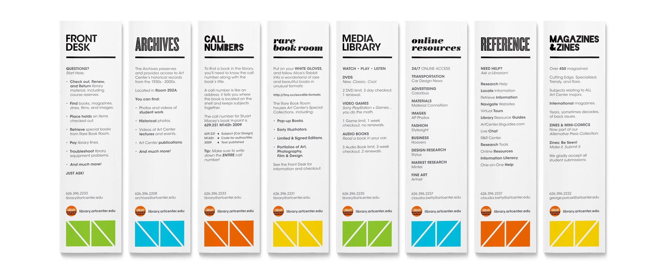 bookmarks_front_series_fnlcrop.jpg