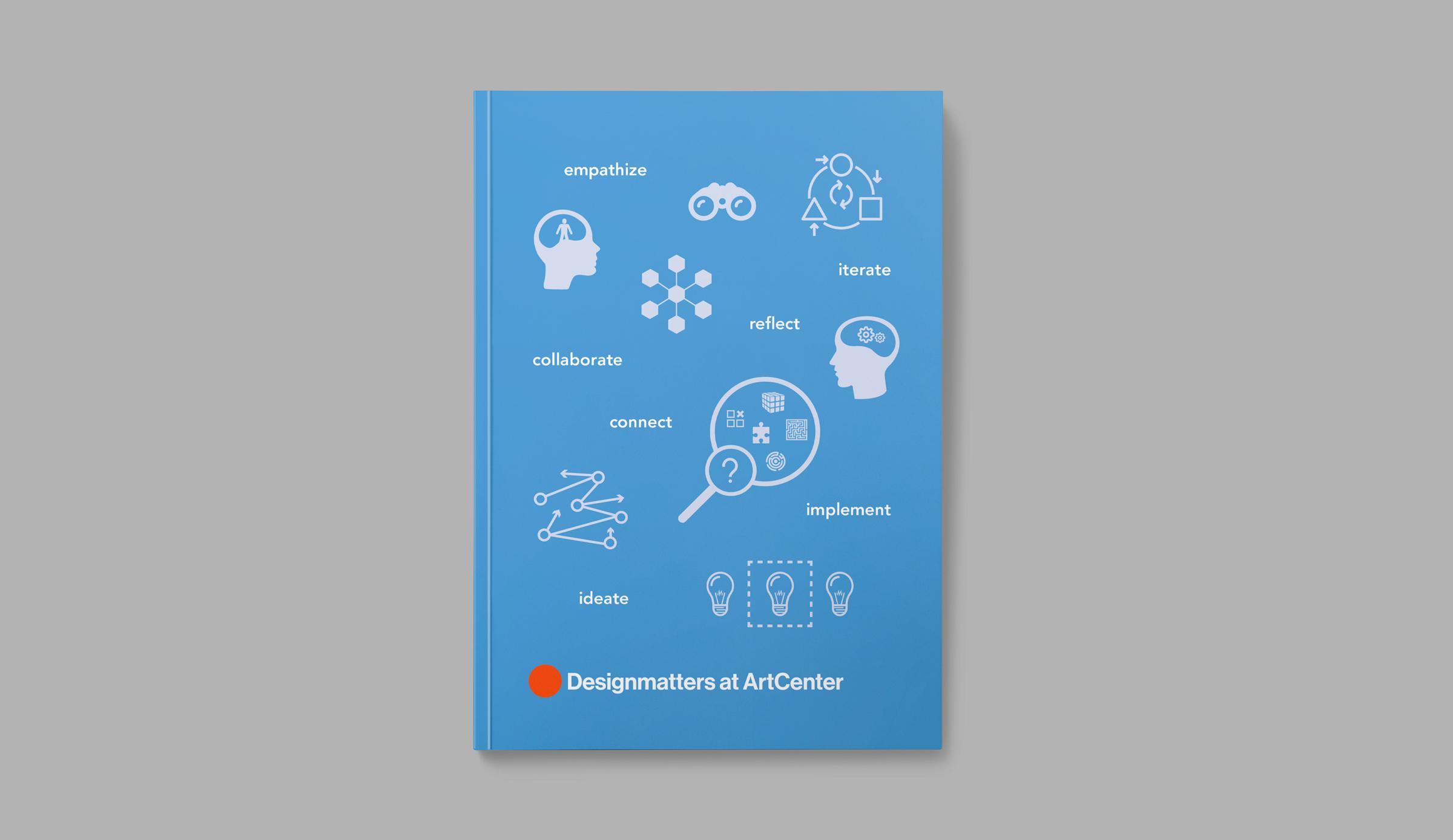 DM-prospectus-front-cover.jpg