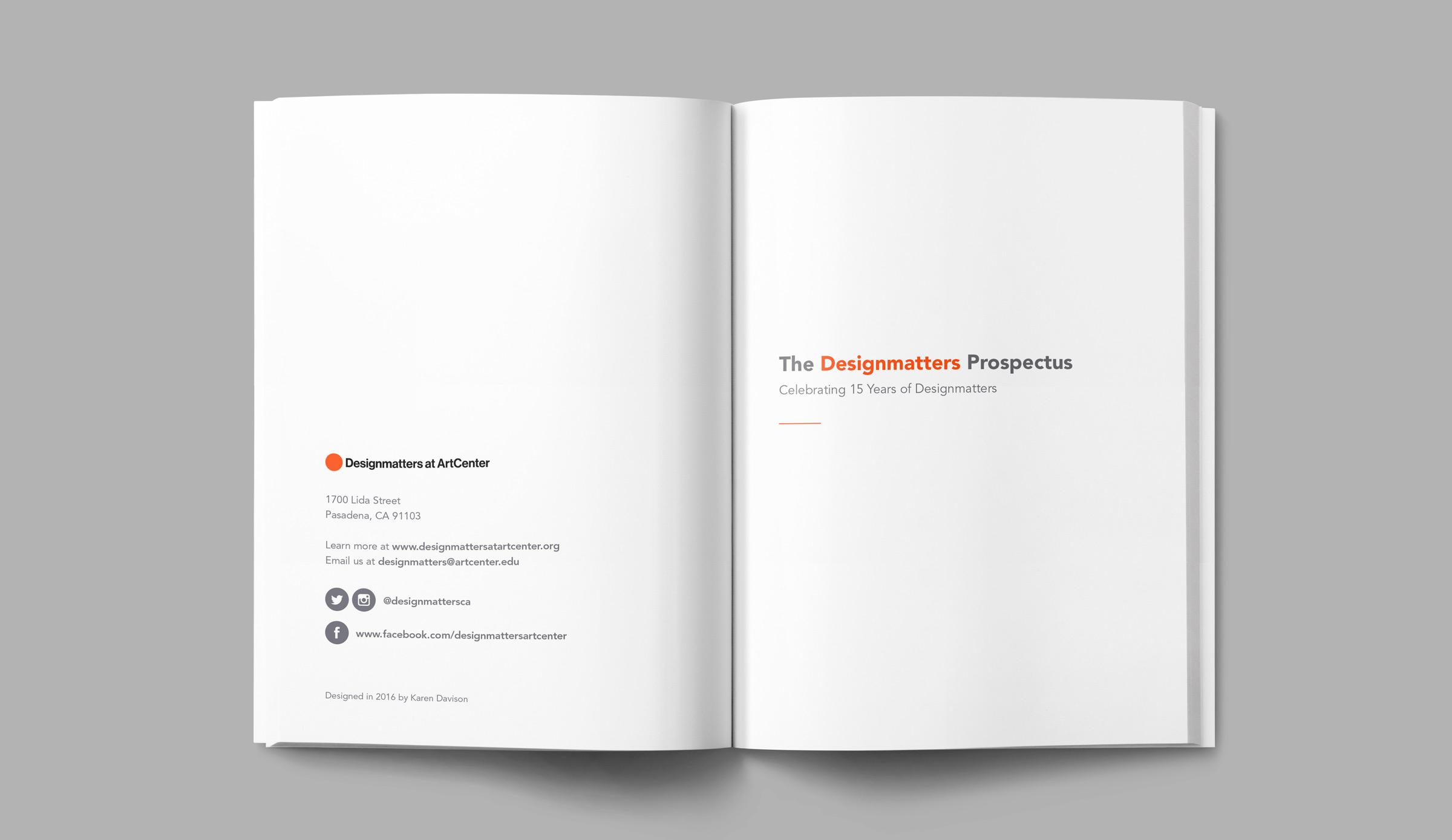 DM-prospectus-title-page.jpg