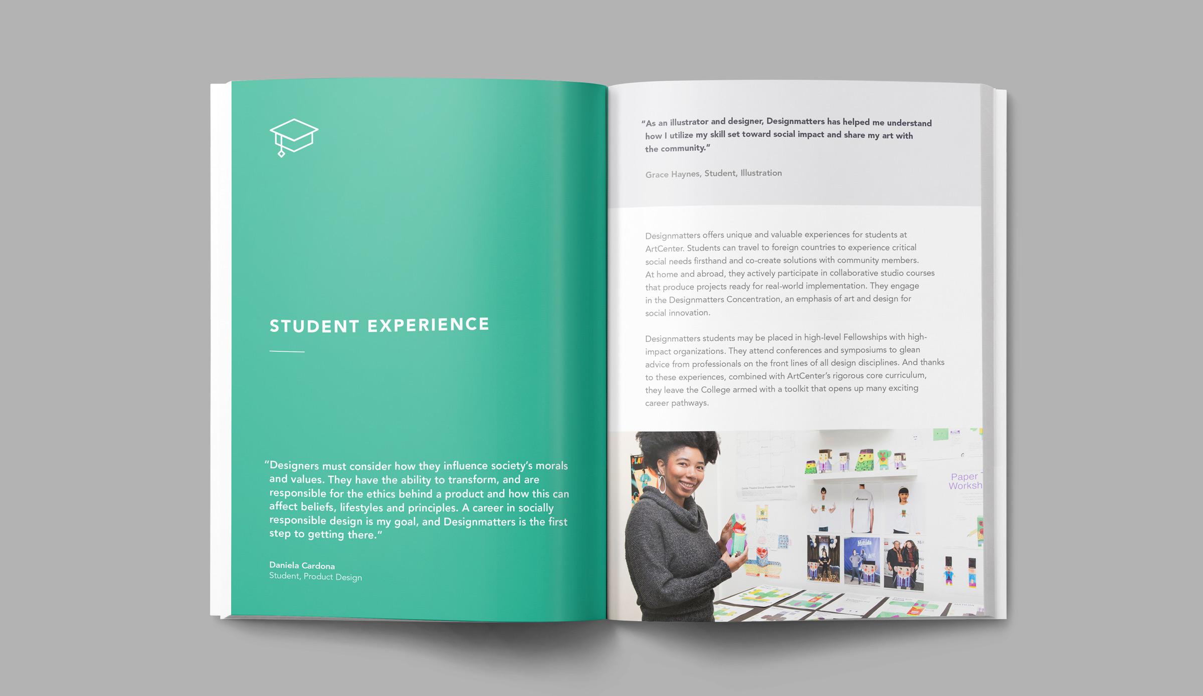 DM-prospectus-spread-7.jpg