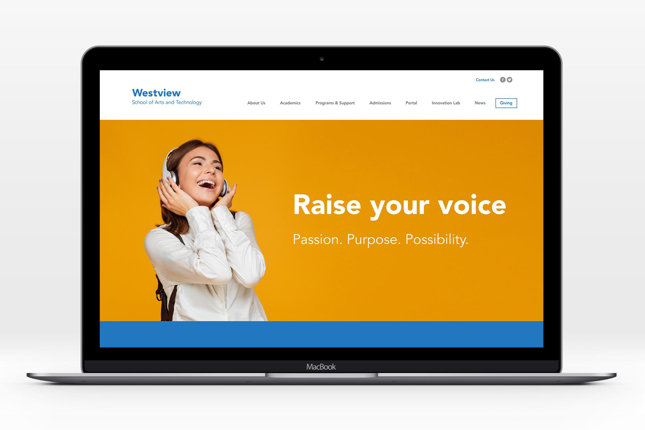 westview-web-mockup-3.jpg