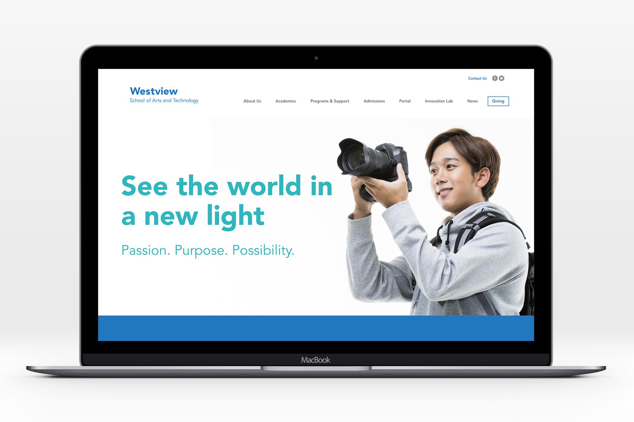 westview-web-mockup-4.jpg
