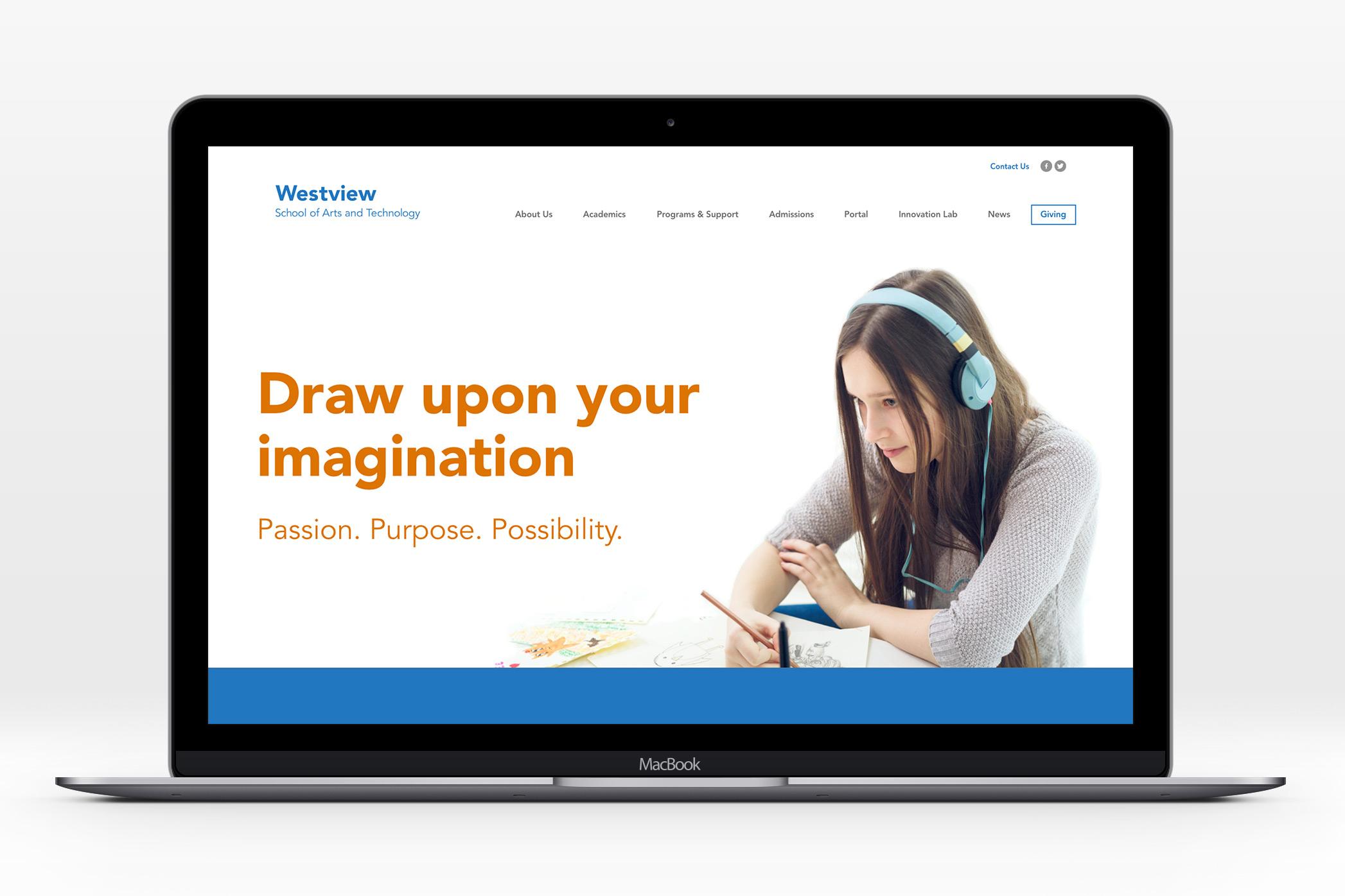 westview-web-mockup-5.jpg