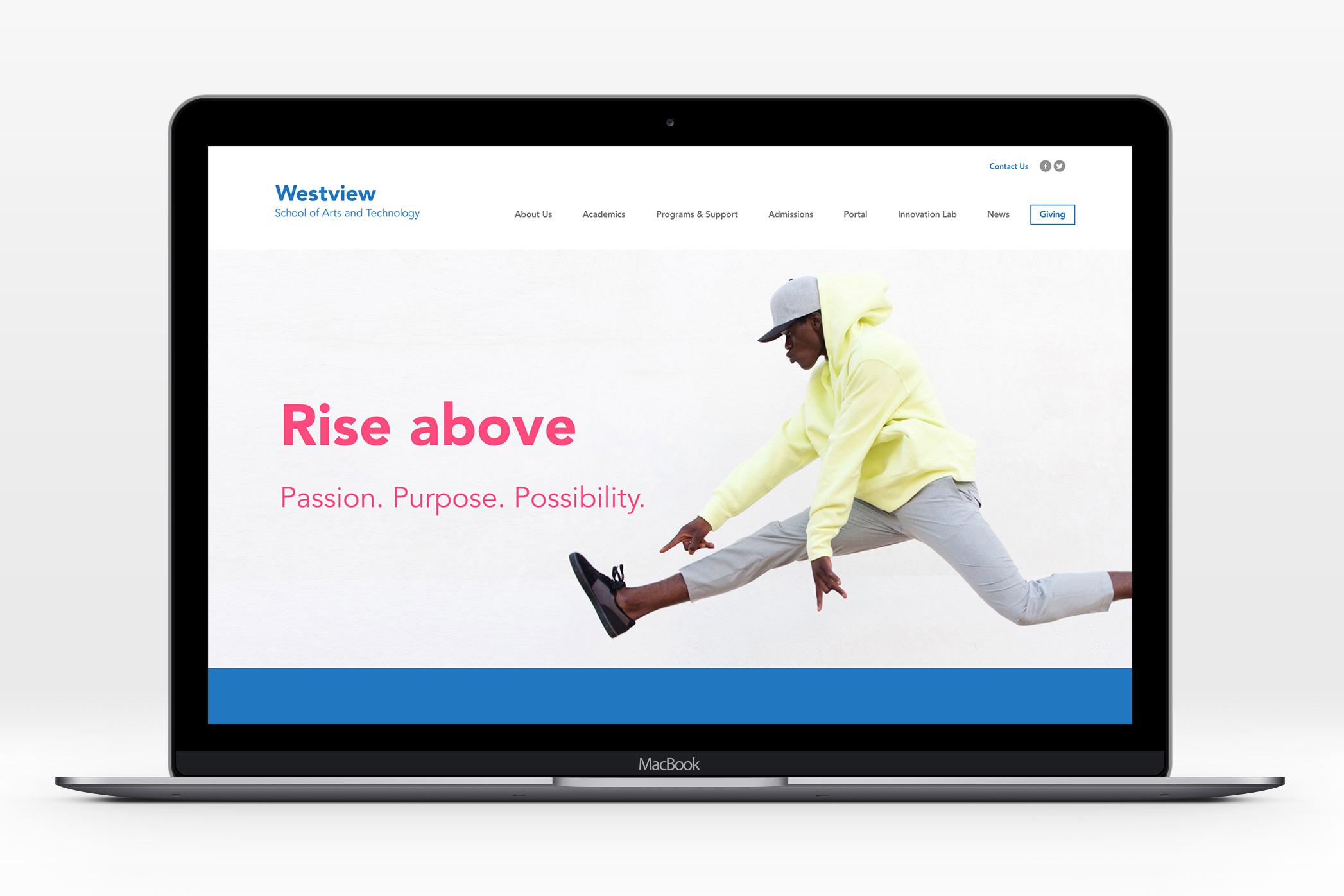 westview-web-mockup-6.jpg
