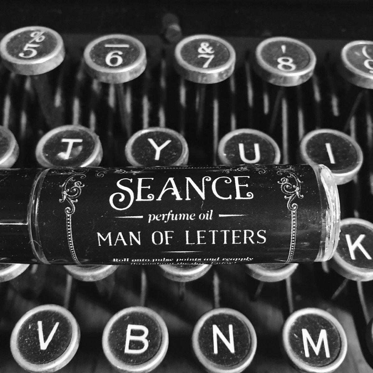 man-of-letters-pefume-oil.jpg