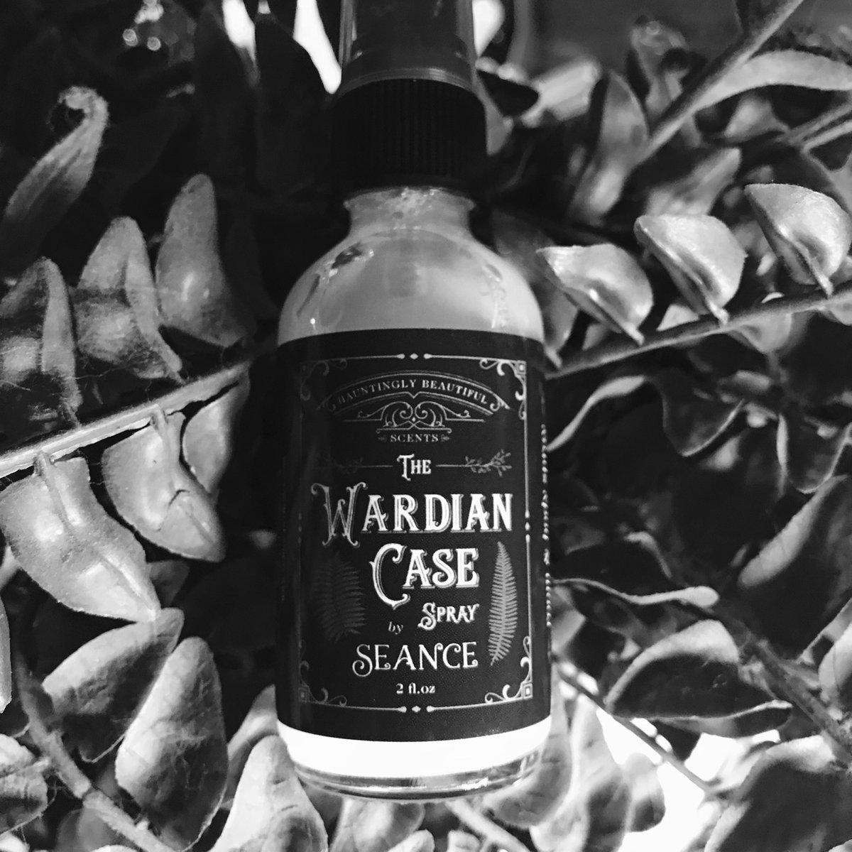 wardian-case-spray.jpg