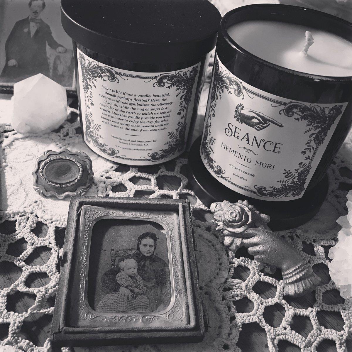 memento-mori-candle.jpg