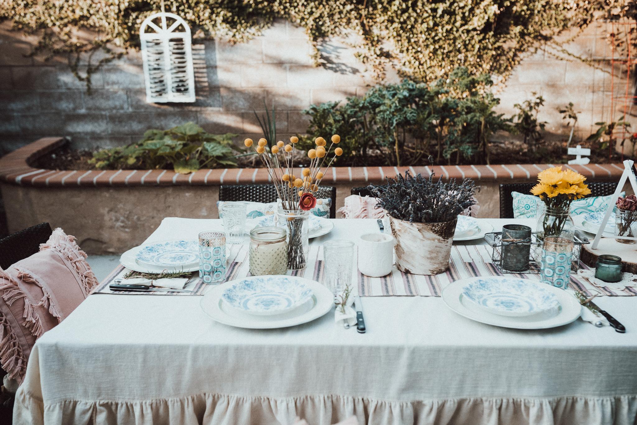 outdoor-summer-dinner-6488.jpg