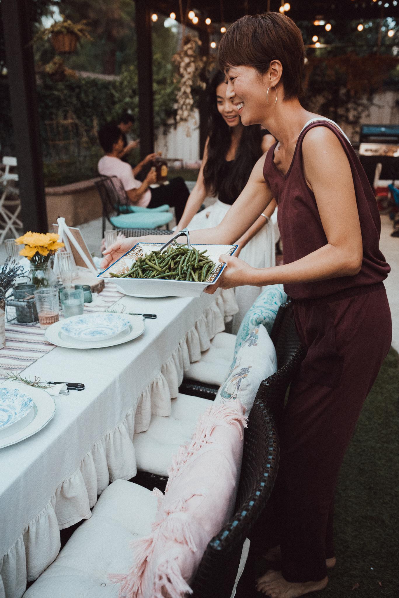 outdoor-summer-dinner-6511.jpg
