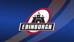 00-Logo-N-04-Edinburgh.jpg