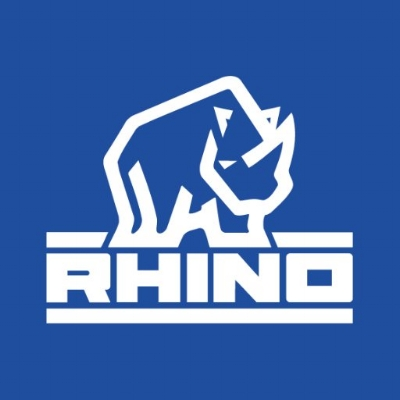 Rhino  were the 1st people to donate some match balls to us to help us in our efforts to kit out Womens teams in Scotland with better quality kit.