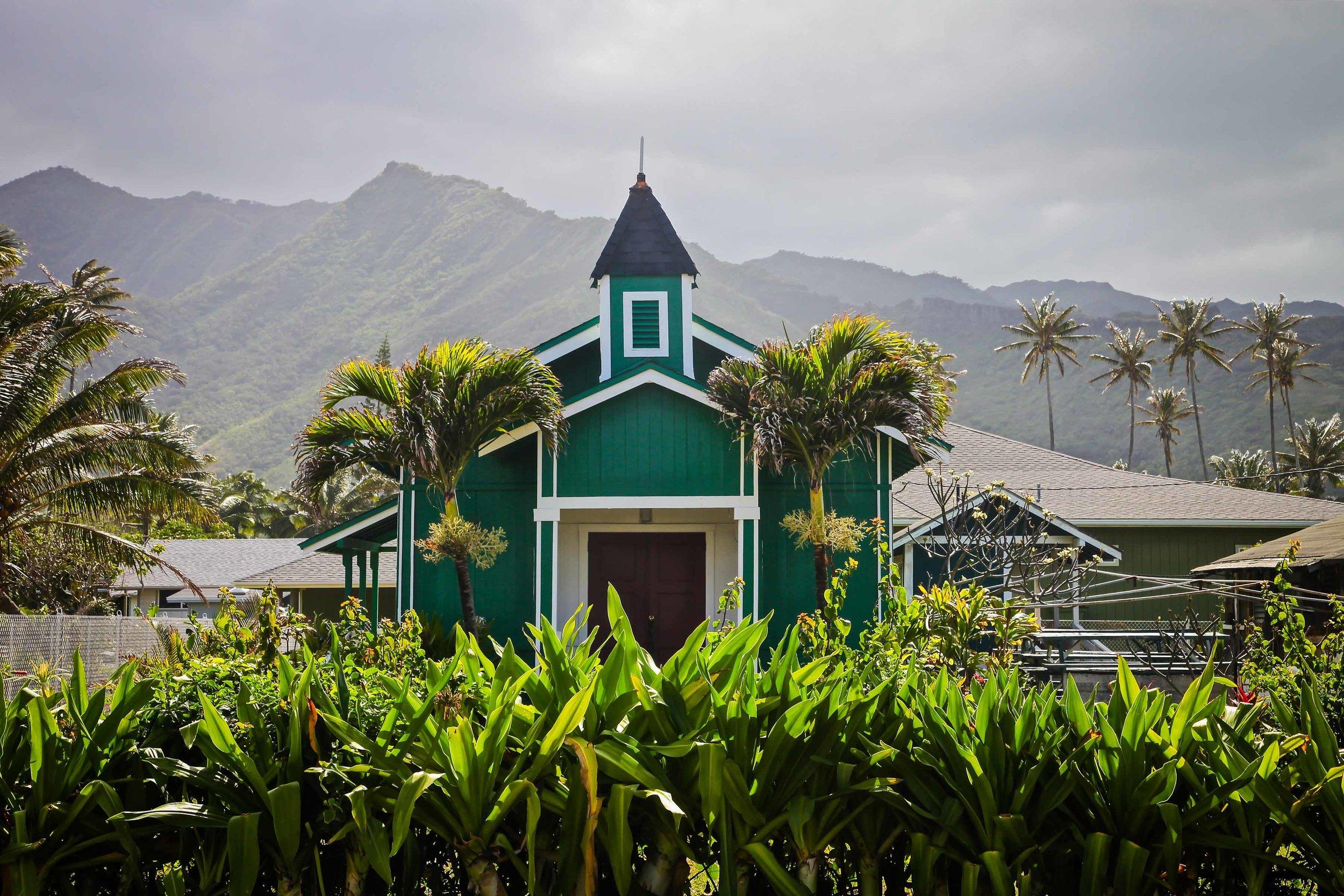 Oahu Church sm 1.jpg