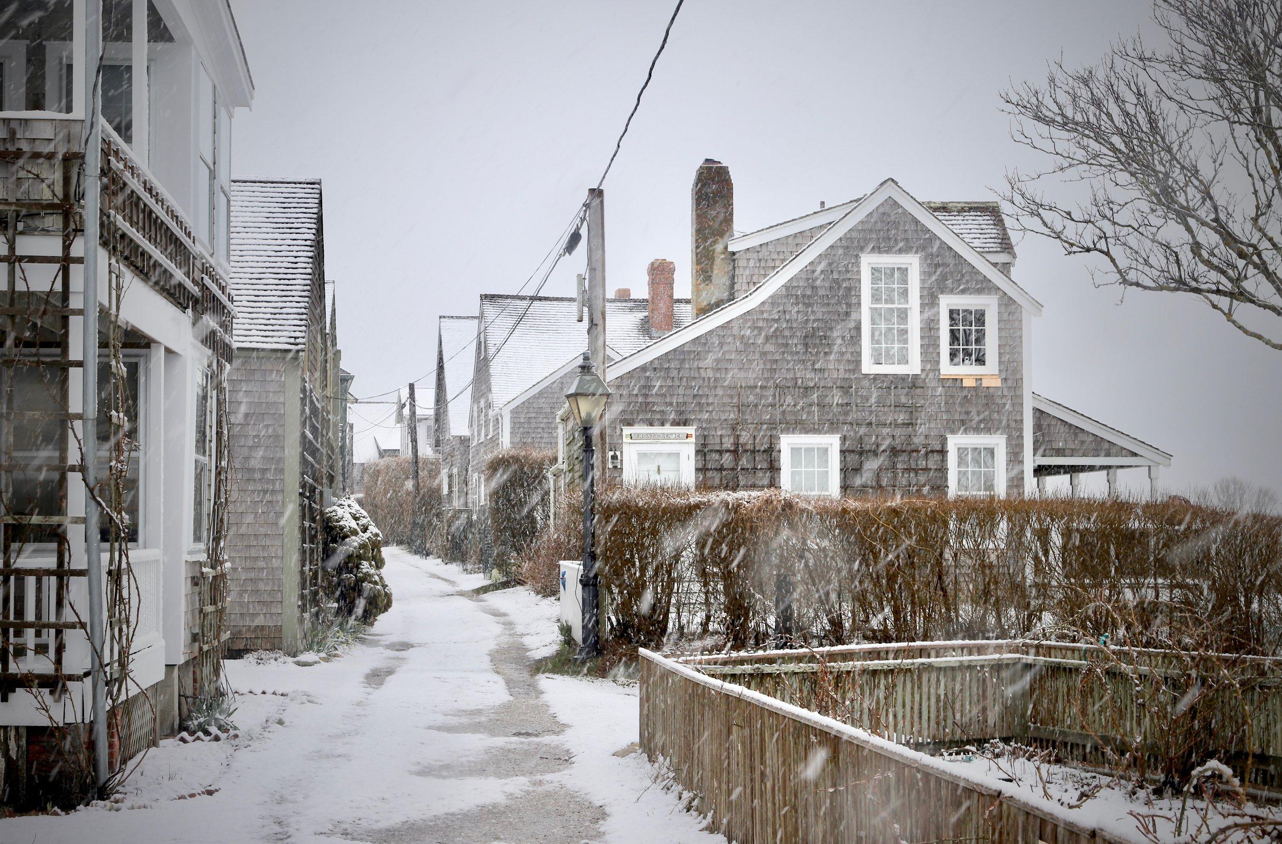 Sconset Snow 3.jpg