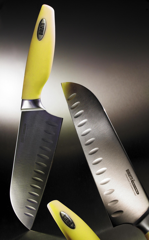 Bradshaw Yellow.jpg