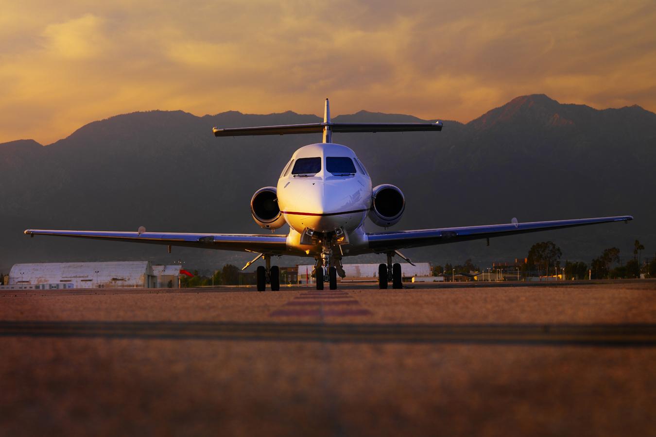 Riley Aviation 050208-056253.jpg
