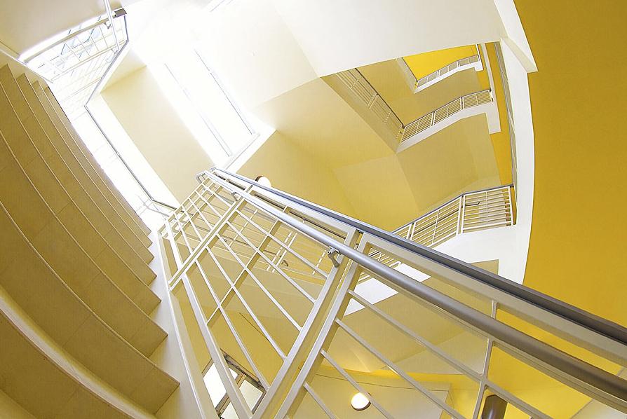 Kaiser Stairs.jpg