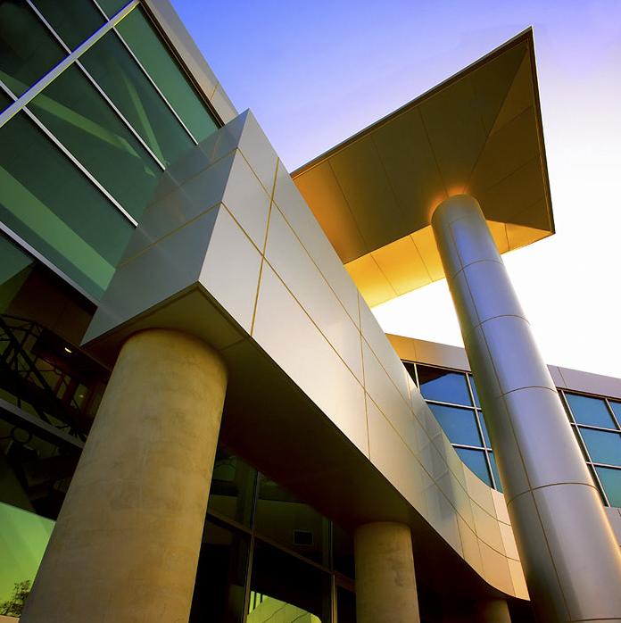 HMC Building.jpg