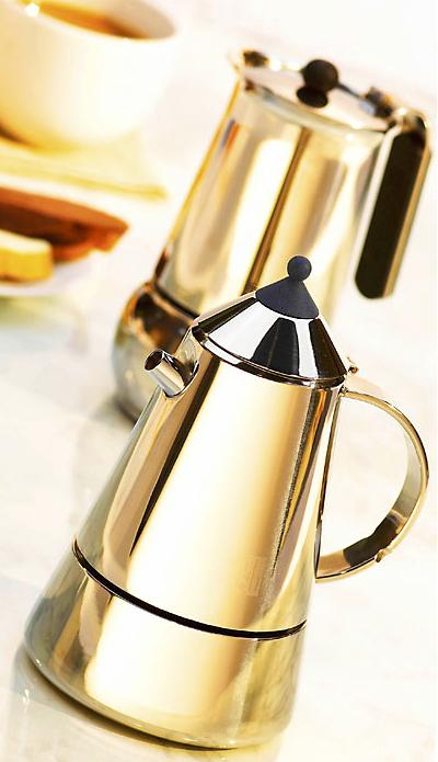 Coffee Makers.jpg
