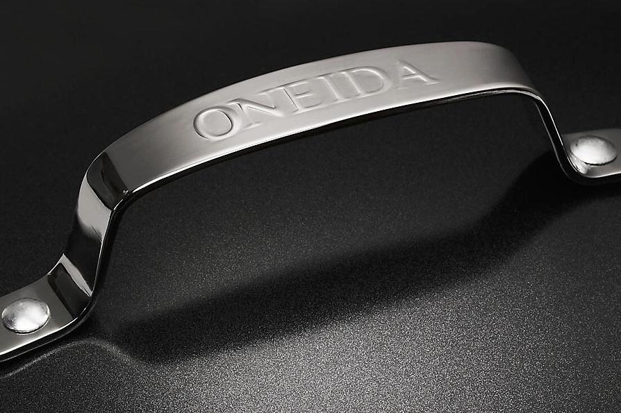 Oneida Handle Close Up.jpg