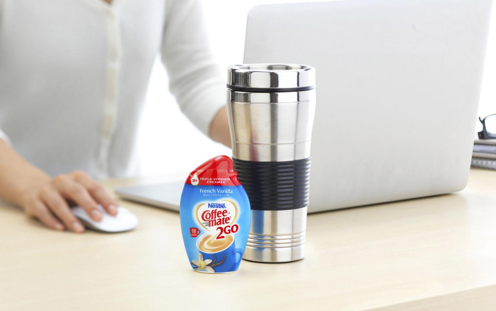 Nestle Coffee Mate 2 Go.jpg
