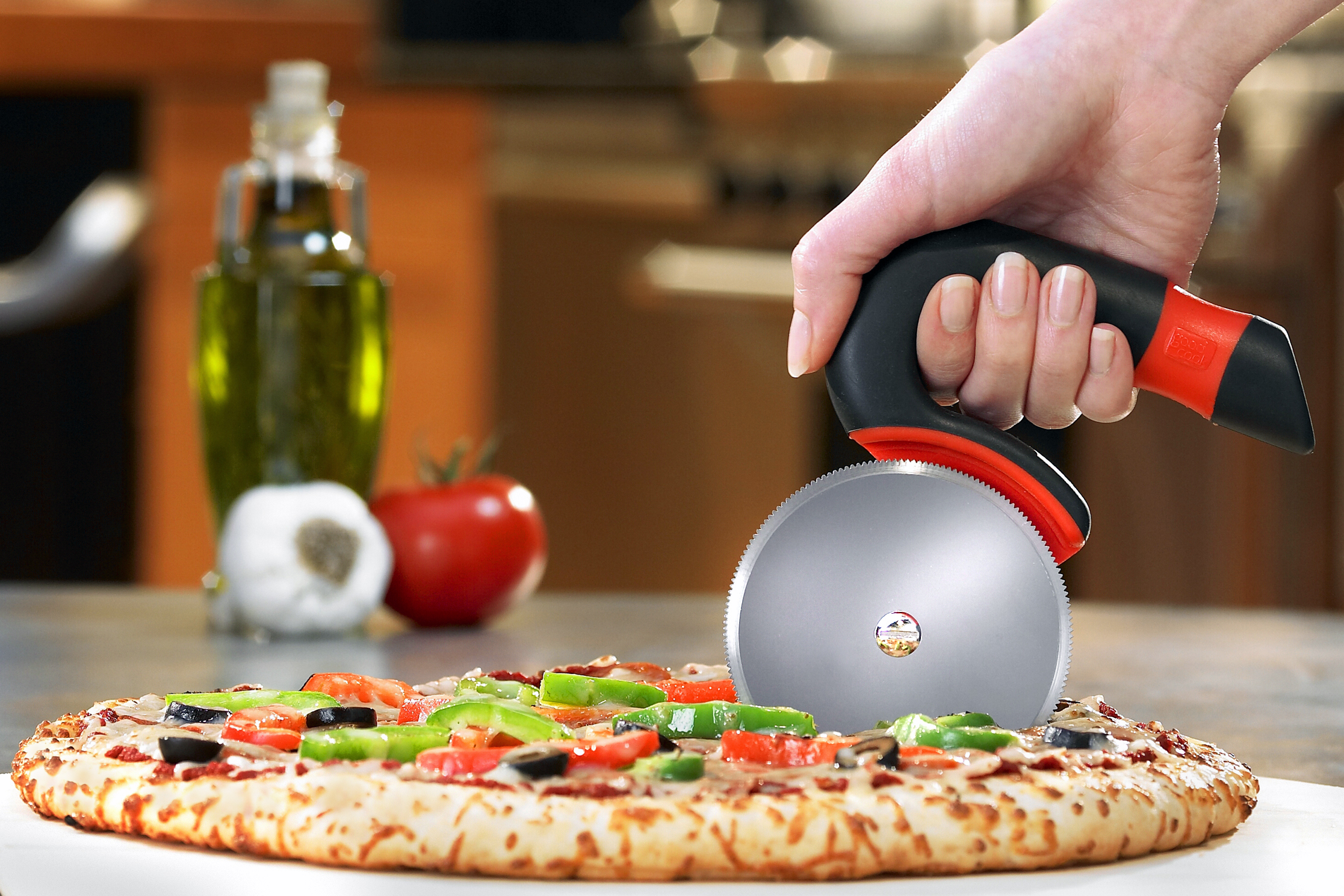 Pizza Wheel.jpg
