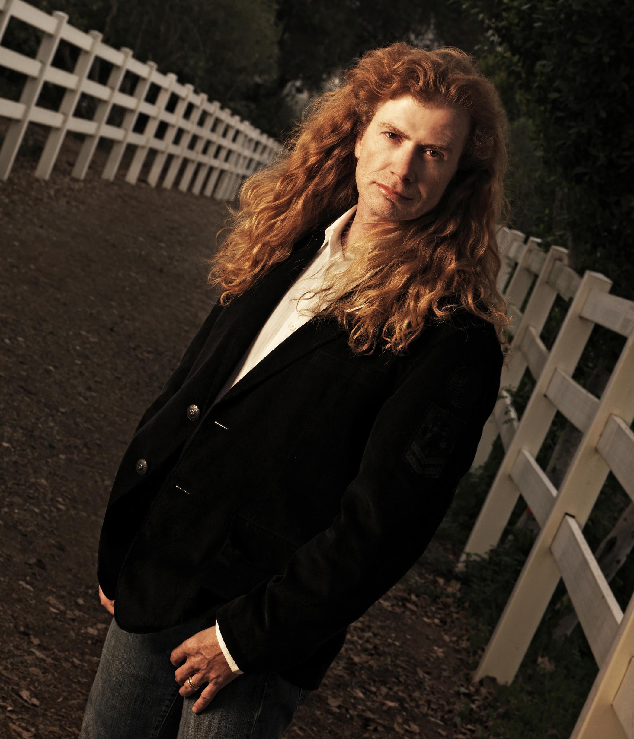 Dave Mustaine 383.jpg