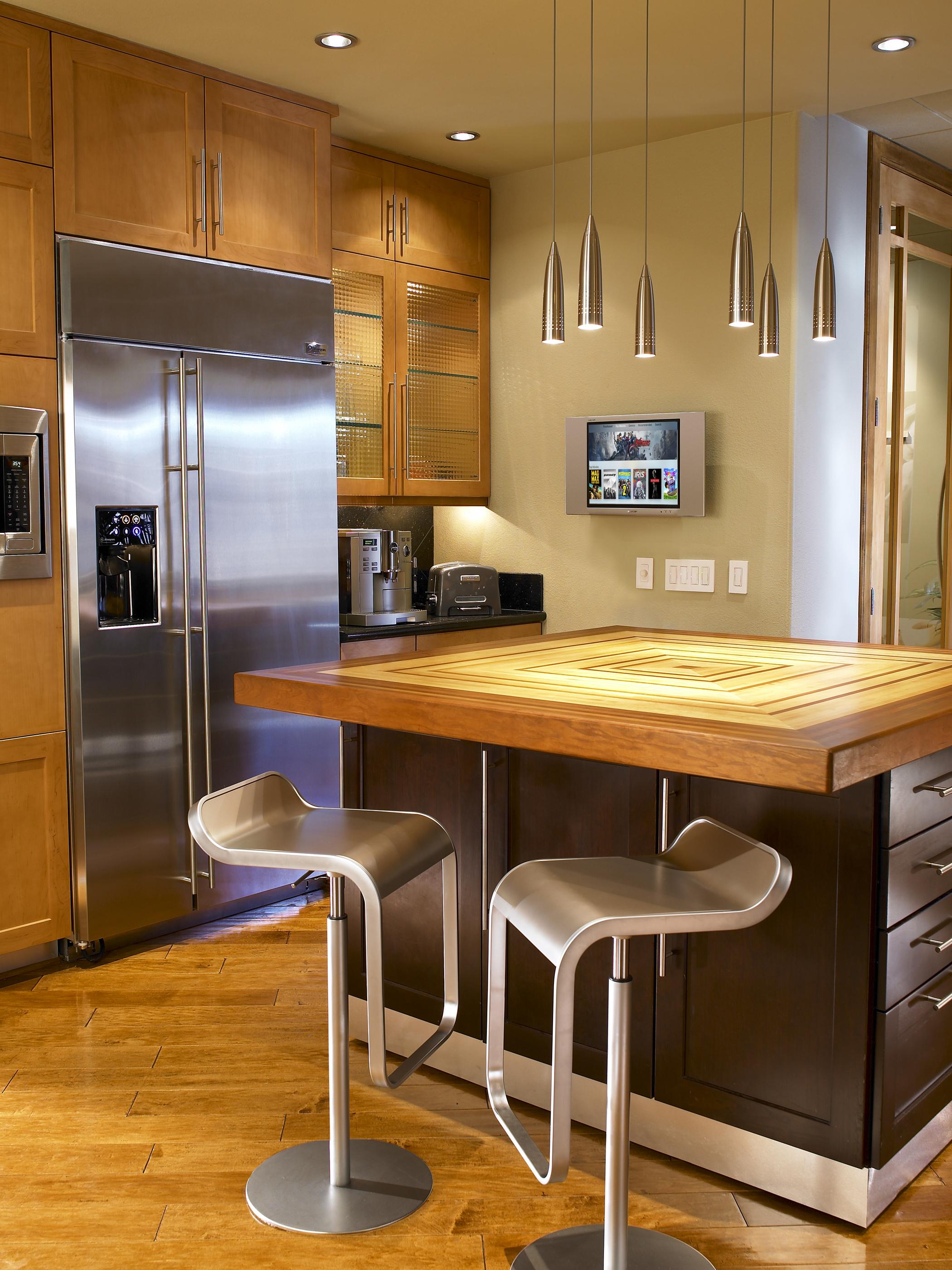 Kitchen for web 1.jpg