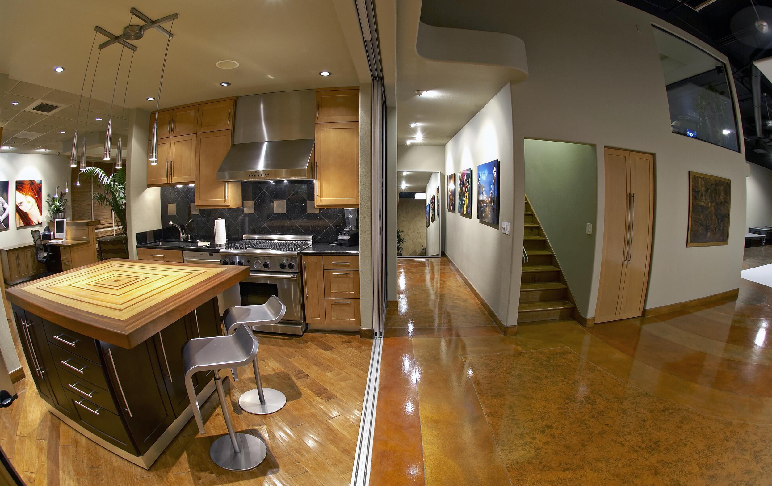 Kitchen & Studio.jpg