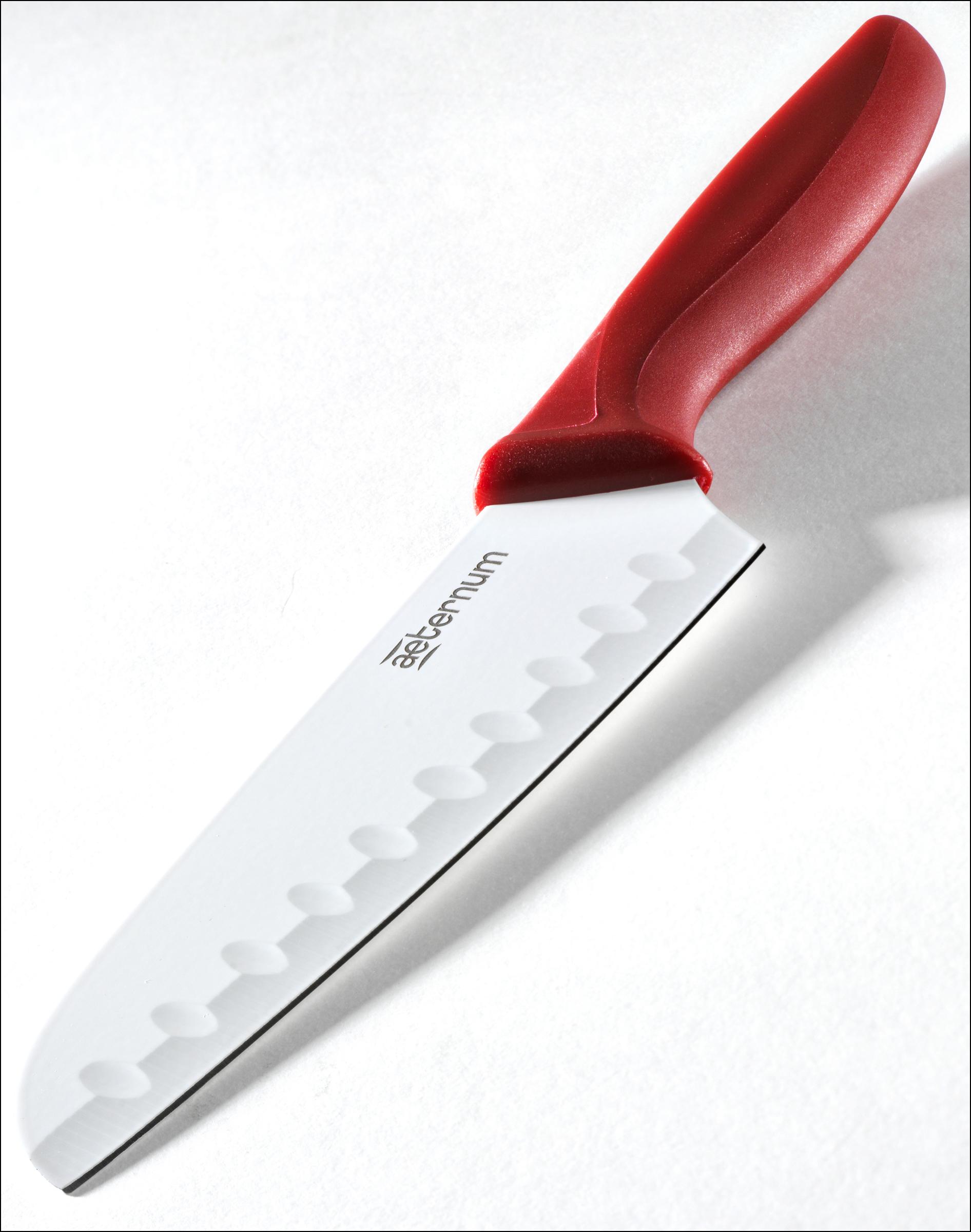 Ryan Beck 07087 Bialetti Santoku Knife Beauty 1.jpg